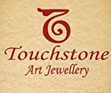 Touchstone New Golden Bangle Collection Indian