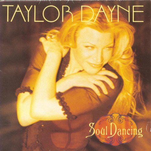 Taylor Dayne-Soul Dancing-CD-FLAC-1993-FLACME Download