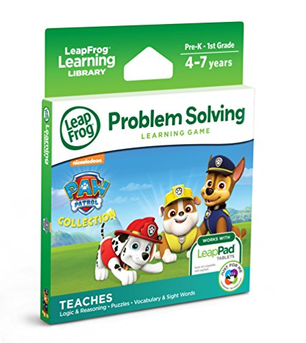 Buy leapstergs explorer games