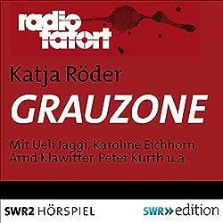 Grauzone (Radio Tatort)