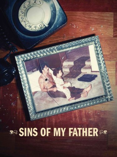 sins-of-my-father-english-subtitled