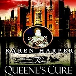 The Queen's Cure
