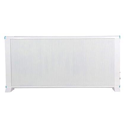 Radiador Eléctrico, Calefacción Eléctrica, Calefacción Eléctrica para El Hogar - Ahorro De Energía -