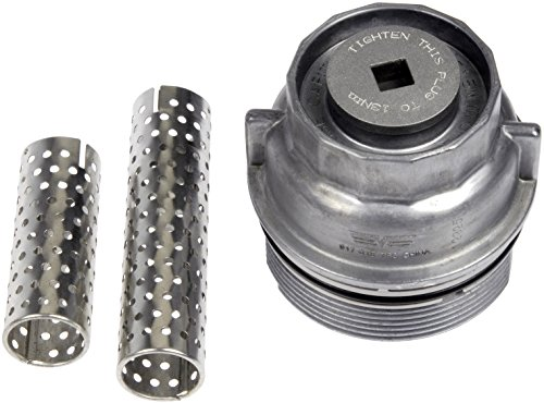 2006 lexus is350 oil filter - 5