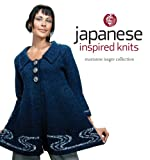 Japanese Inspired Knits (Marianne Isager Collection)