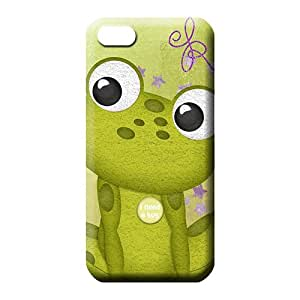 iphone 4 4s covers New Style Forever Collectibles phone carrying shells cell phone case