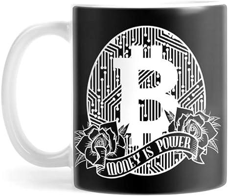 btc trader binansas parduoda bitcoin