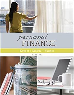 Personal finance mcgraw hillirwin series in finance insurance personal finance mcgraw hillirwin series in finance insurance and real estate fandeluxe