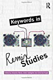 img - for Keywords in Remix Studies book / textbook / text book