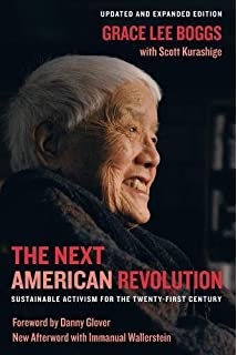 Heartbeat of struggle the revolutionary life of yuri kochiyama the next american revolution sustainable activism for the twenty first century fandeluxe Image collections