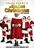 Tyler Perry's A Madea Christmas [DVD + Digital]