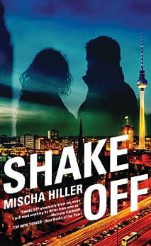 Shake Off by [Hiller, Mischa]