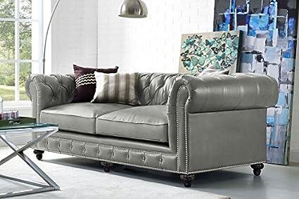 Amazon Com Tov Furniture The Durango Collection Rustic Style Living