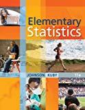 img - for Elementary Statistics (Available Titles Aplia) book / textbook / text book
