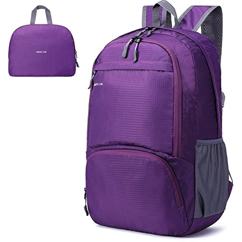 efbd27a246ed We Analyzed 24,013 Reviews To Find THE BEST Packable Back Pack