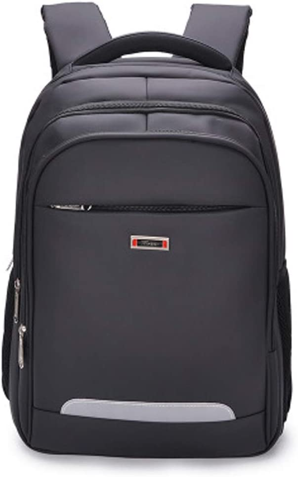 MXueei 18 Inch Computer Bag Backpack College Backpack Business Bag Male Fashion Laptop Backpack Travel Outdoor Backpack
