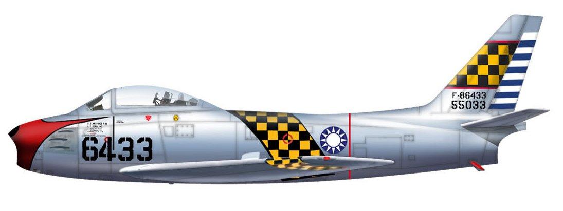 Ven a elegir tu propio estilo deportivo. F-86F Sabre 1 72 Die Die Die Cast Model, 1st TFW, ROCAF HA4351 by Military Aircraft  Los mejores precios y los estilos más frescos.