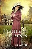 Glittering Promises: A Novel (Grand Tour Series)