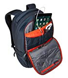 Thule Subterra Backpack 30L, Mineral