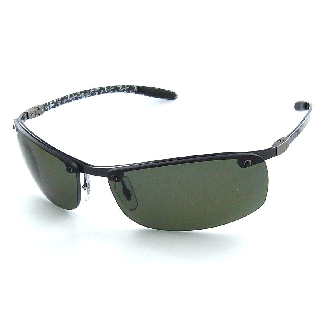 6e891b085e ... low price ray ban sunglasses rb 8305 082 2879d 84a38