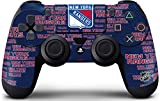 NHL New York Rangers PS4 Contr