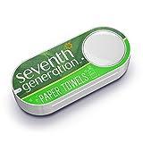 Seventh Generation Paper Towels Dash Button