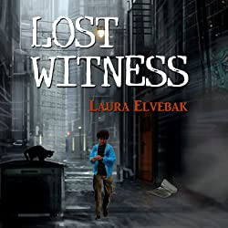 Lost Witness