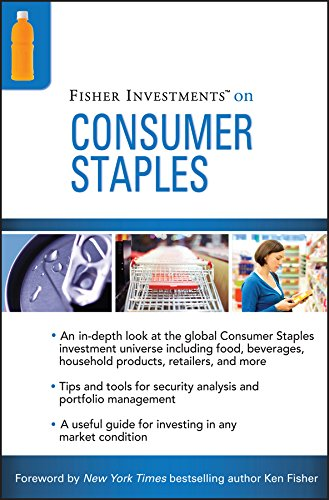 fisher-investments-on-consumer-staples-fisher-investments-press