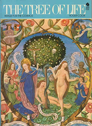 (The tree of life : symbol of the centre )