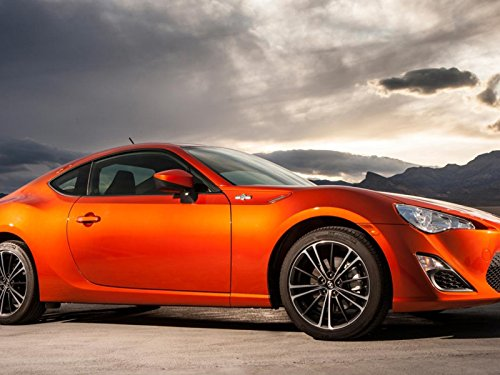 2013-scion-fr-s-a-new-hope