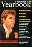 New In Chess Yearbook 121: Chess Opening News-