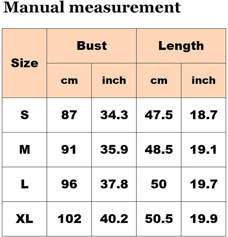 Zcavy Mesh Crop Top Sports Yoga Shirts Muscle Tank Tops Cute Gym Shirts Running Workout Tops for Women