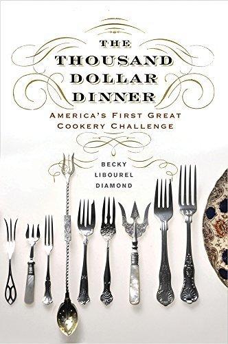 the 1000 dollar challenge - 8