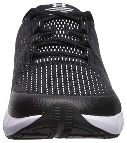 Se black Under Armour Scarpe 003 003 Uomo Micro Running white white Nero Pursuit G nnxTwr