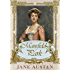 Mansfield Park [Special Illustrated Edition] [Annotated with Literary History And Criticism ] [Free Audio Links]