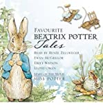 [(Favourite Beatrix Potter Tales: Read by Stars of the Movie
