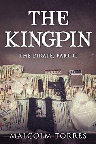 where to pirate ebooks