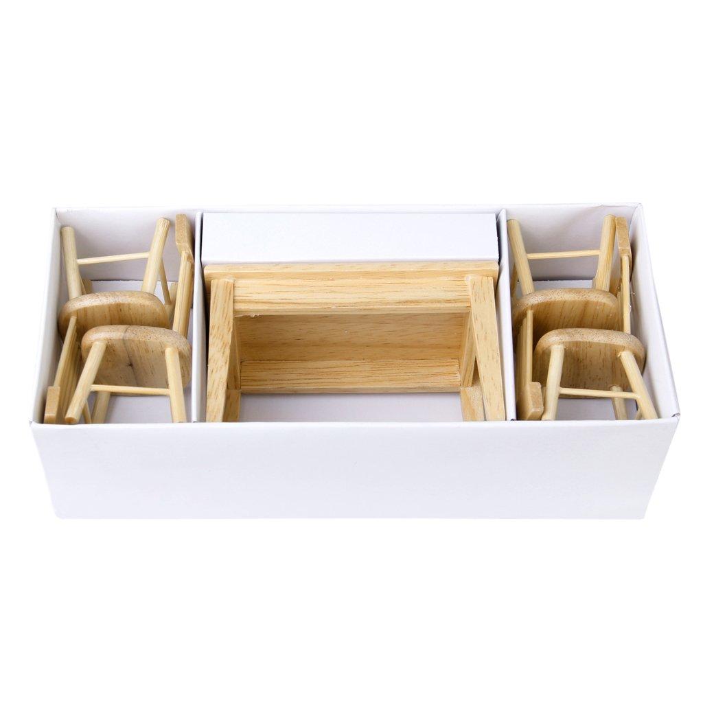 Nett 5 Stück Küchentisch Set Galerie - Küchenschrank Ideen ...