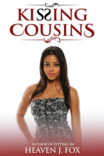 Search : Kissing Cousins: Kissing Cousins Series (Book 1 of 4)