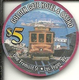 Översta casino online recensioner