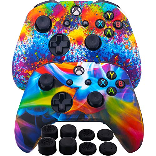 xbox one controller cover - 7
