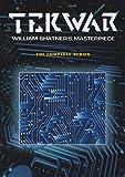 Tekwar: The Complete Series