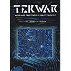 Tekwar: The Complete Series