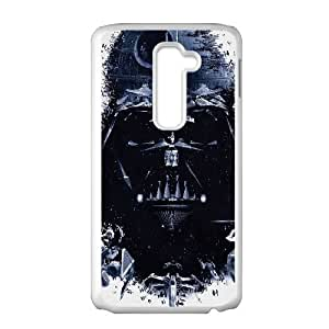 LG G2 phone cases White Star Wars Phone cover DSW1897533