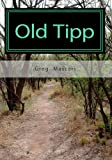 Old Tipp, Greg Masceri, 1453781730
