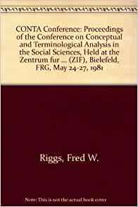 a critique of fred w riggs' Philosophical problems in the law fifth edition  albert snyder, petitioner v fred w phelps, sr,  a black feminist critique of antidiscrimination law 409.