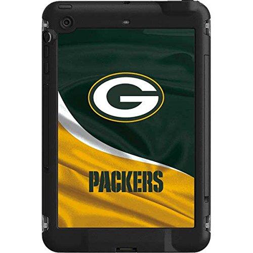 NFL Green Bay Packers LifeProof Fre iPad Mini 3/2/1 Skin - Green Bay Packers
