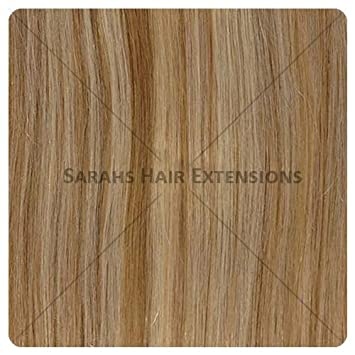 premium brown 27 613 human hair