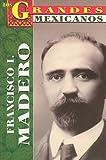 Francisco I. Madero, Rafael Rutiga, 9706669760