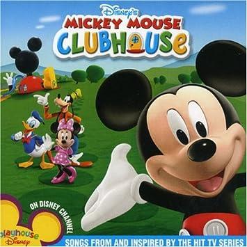Mouse match disney dating sim